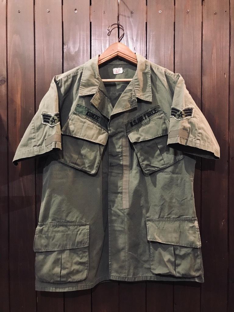 マグネッツ神戸店 4/8(水)春ヴィンテージ入荷! #7 Military Item Part1!!!_c0078587_23221973.jpg