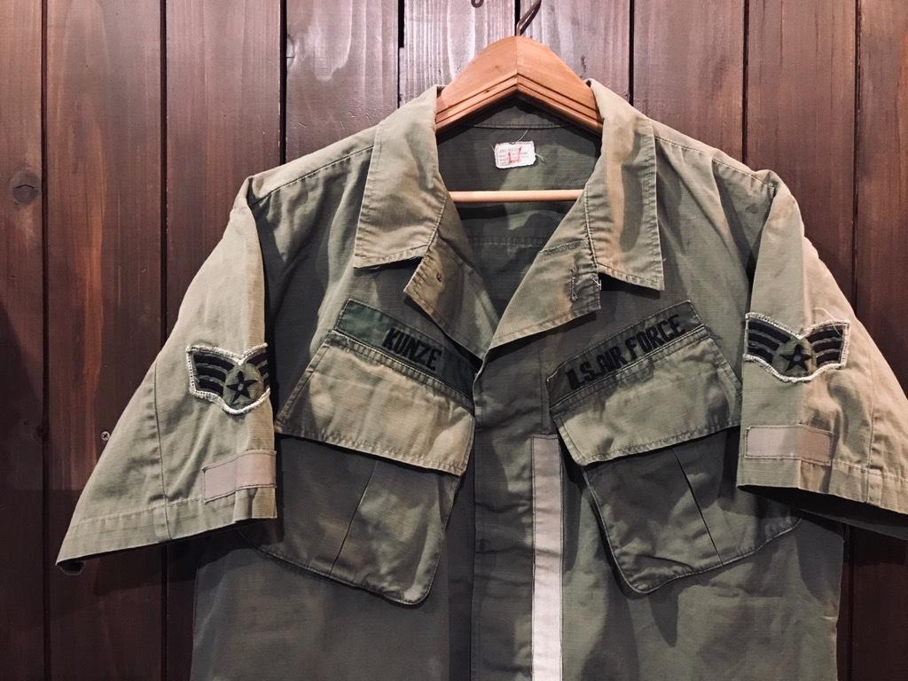 マグネッツ神戸店 4/8(水)春ヴィンテージ入荷! #7 Military Item Part1!!!_c0078587_23221998.jpg