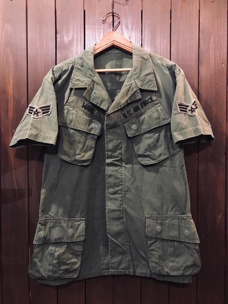 マグネッツ神戸店 4/8(水)春ヴィンテージ入荷! #7 Military Item Part1!!!_c0078587_23230849.jpg