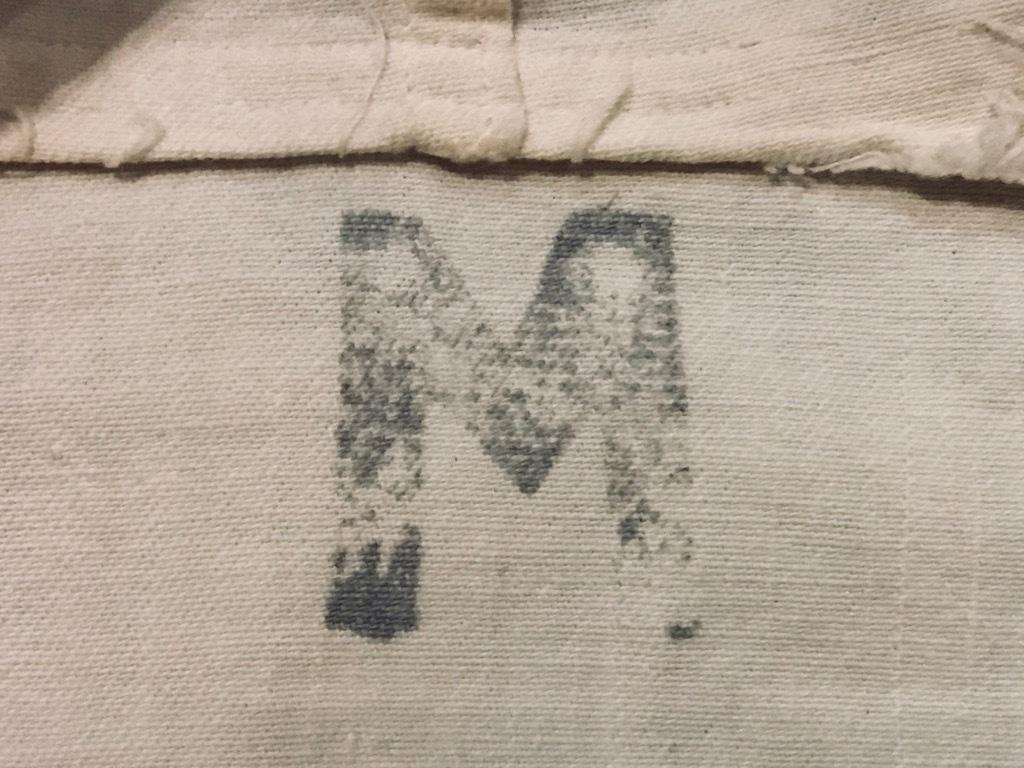 マグネッツ神戸店 4/8(水)春ヴィンテージ入荷! #7 Military Item Part1!!!_c0078587_23244642.jpg