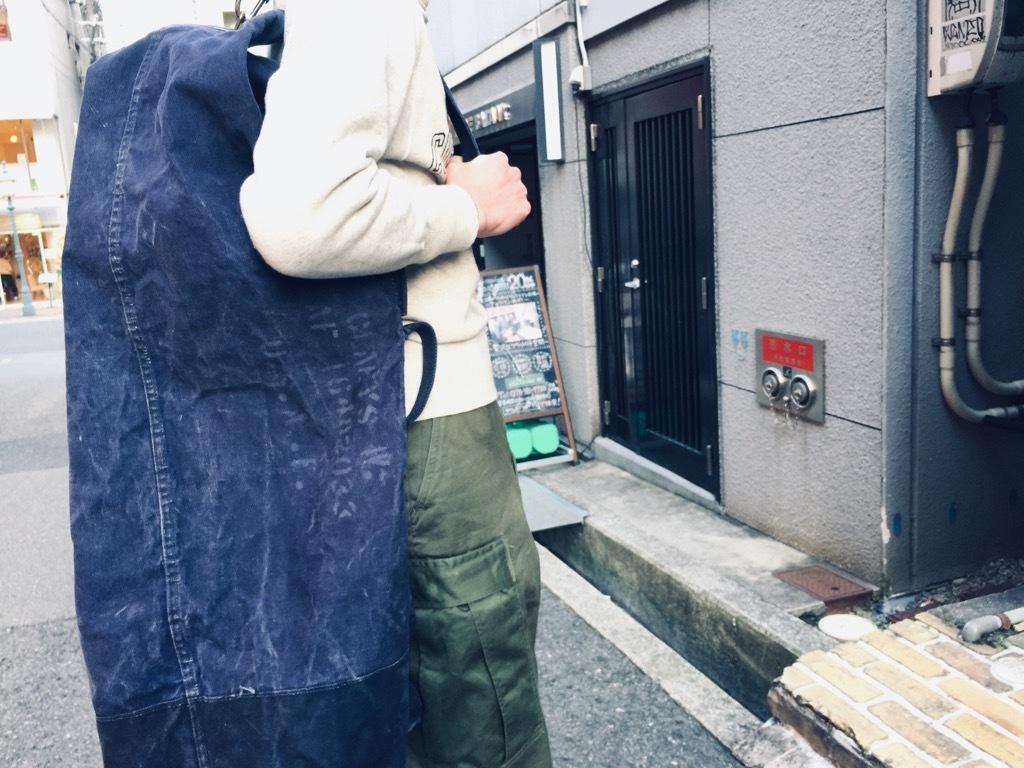 マグネッツ神戸店 4/8(水)春ヴィンテージ入荷! #8 Military Item Part2!!!_c0078587_23341053.jpg