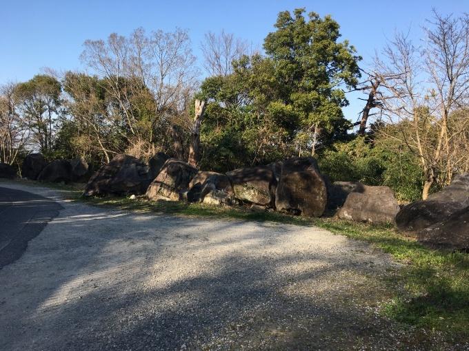 Sakura & Kerinosu_f0188408_16074829.jpg