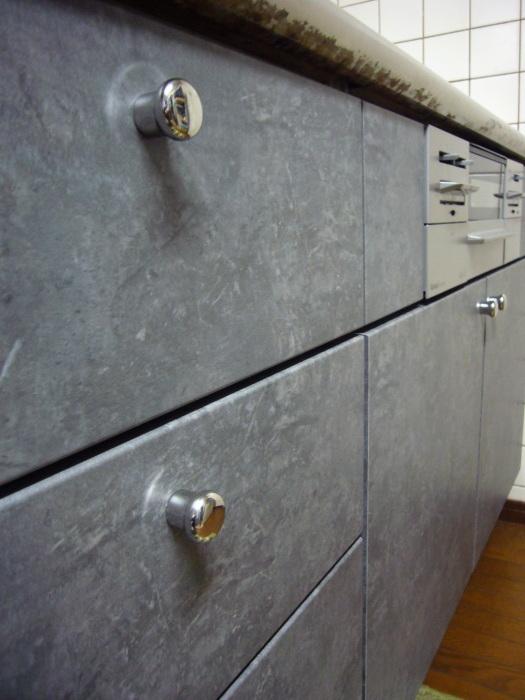 キッチン扉の交換_c0278510_16330704.jpg
