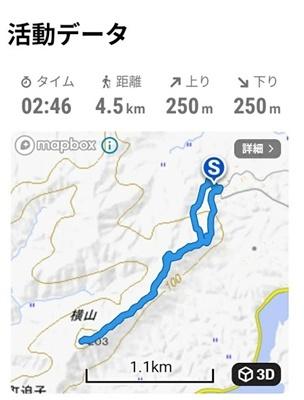 志摩 横山へ登りました。_f0129726_20184082.jpg