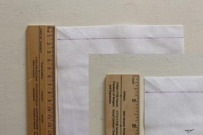 『フィルターポケット&ワイヤー通し口付き』プリーツマスクの作り方2_f0023333_23234274.jpg