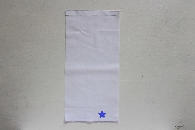 『フィルターポケット&ワイヤー通し口付き』プリーツマスクの作り方2_f0023333_23234330.jpg
