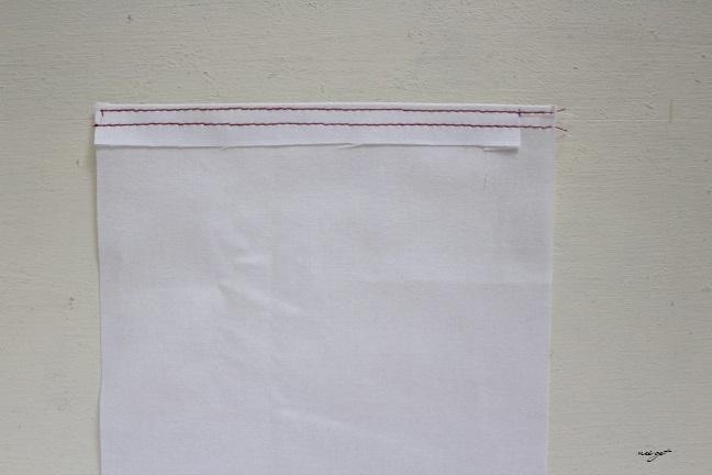 『フィルターポケット&ワイヤー通し口付き』プリーツマスクの作り方2_f0023333_23450487.jpg