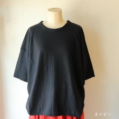 4/7  【prit/プリット】Tシャツ入荷のお知らせ_f0325437_14291975.jpg