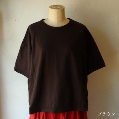 4/7  【prit/プリット】Tシャツ入荷のお知らせ_f0325437_14333953.jpg