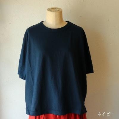 4/7  【prit/プリット】Tシャツ入荷のお知らせ_f0325437_14334350.jpg