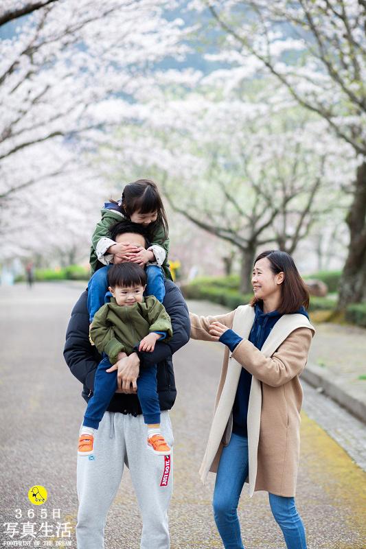 桜ロケーションフォト 2020_f0358558_16084644.jpg