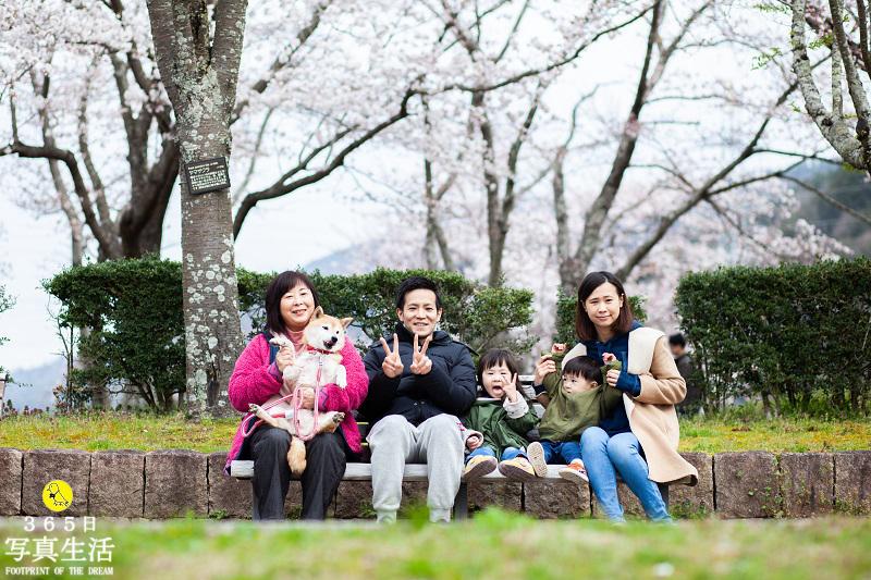 桜ロケーションフォト 2020_f0358558_16085975.jpg