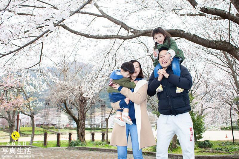 桜ロケーションフォト 2020_f0358558_16091676.jpg