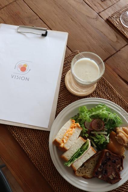 サロンインテリア実例 フィットネス&食のサロンVISION様 @姫路市北新在家_f0375763_11130433.jpeg