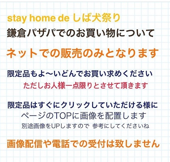 ココウォーク豊田店と鎌倉pas à pasのお知らせ_b0011075_12565716.jpeg