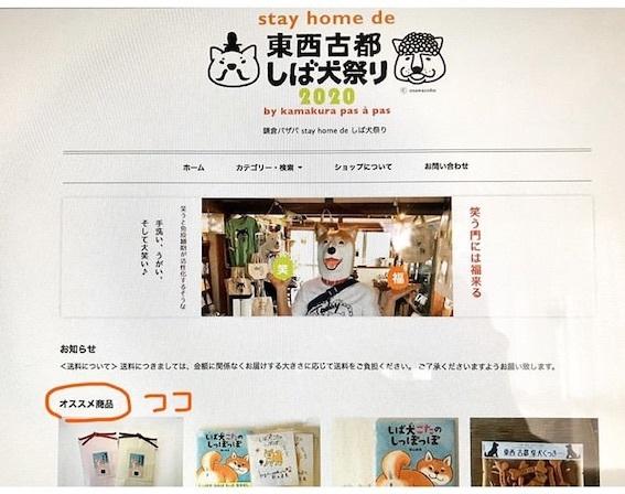 ココウォーク豊田店と鎌倉pas à pasのお知らせ_b0011075_12570545.jpeg