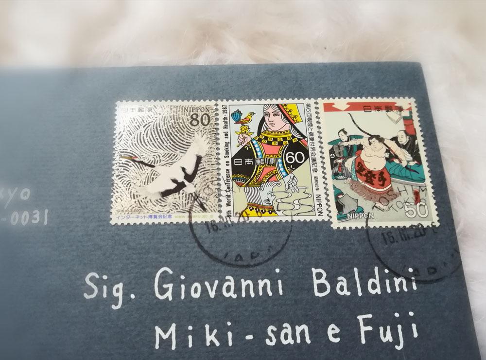 切手が可愛い@日本からのお手紙_c0179785_23502597.jpg