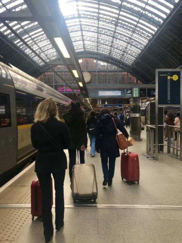 パリ旅行備忘録ーRoyal Balletを観にロンドンへ_d0129786_16450269.jpg