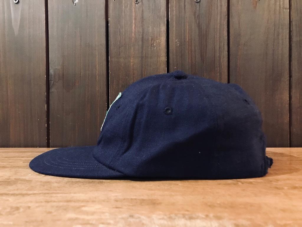 マグネッツ神戸店 4/8(水)春ヴィンテージ入荷! #6 Vintage Casual Item!!!_c0078587_00012060.jpg