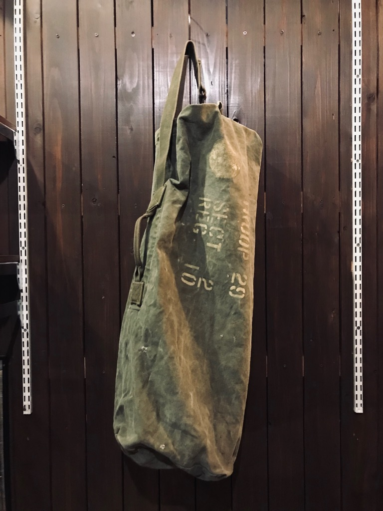マグネッツ神戸店 4/8(水)春ヴィンテージ入荷! #8 Military Item Part2!!!_c0078587_11304779.jpg