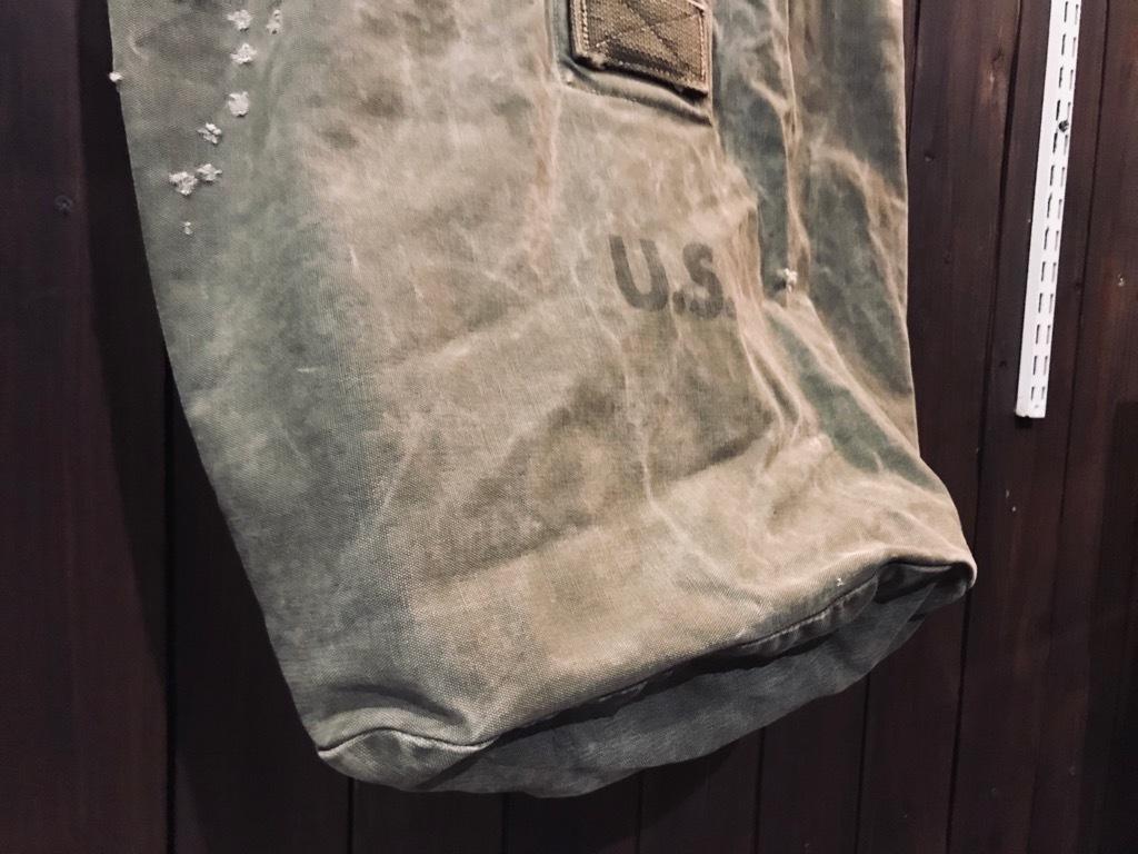 マグネッツ神戸店 4/8(水)春ヴィンテージ入荷! #8 Military Item Part2!!!_c0078587_11312458.jpg