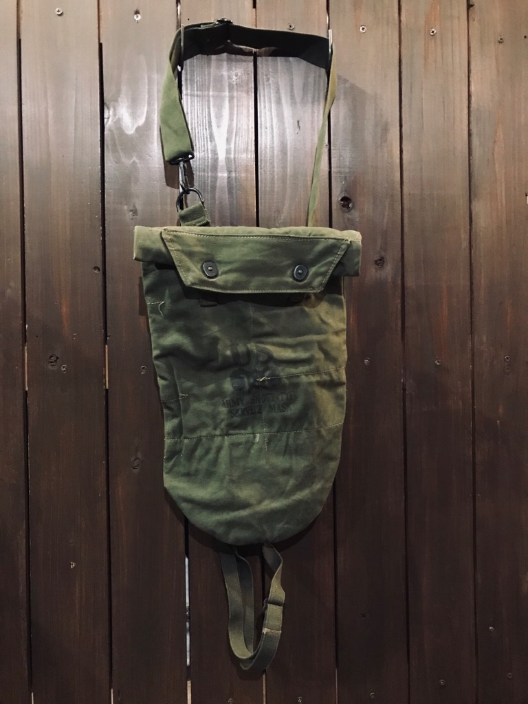 マグネッツ神戸店 4/8(水)春ヴィンテージ入荷! #8 Military Item Part2!!!_c0078587_11370066.jpg