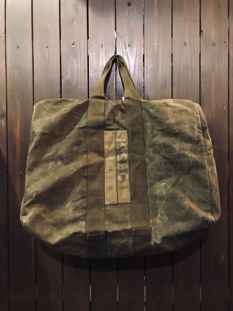 マグネッツ神戸店 4/8(水)春ヴィンテージ入荷! #8 Military Item Part2!!!_c0078587_11394211.jpg