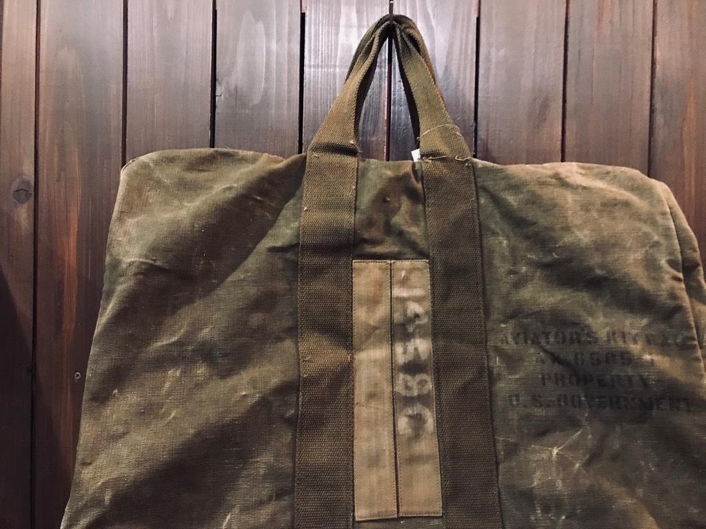 マグネッツ神戸店 4/8(水)春ヴィンテージ入荷! #8 Military Item Part2!!!_c0078587_11405170.jpg