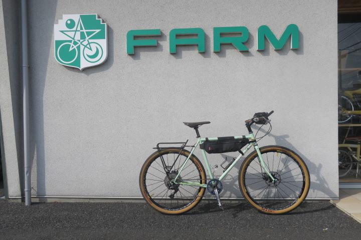 こんな時は1人自転車_c0132901_20240430.jpg