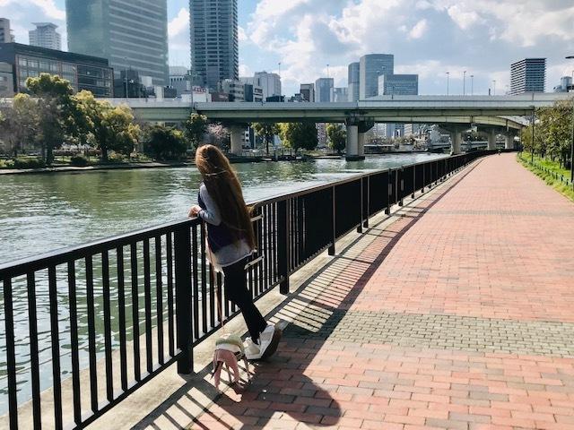 毎日桜。_a0050302_23562998.jpg