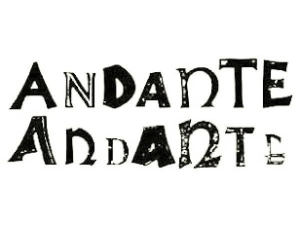 ANDANTE ANDANTE 営業自粛のお知らせ_f0180307_03402331.jpeg