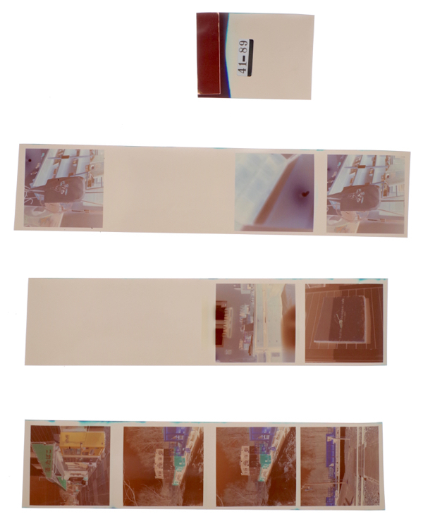 カラーネガフィルム「RERACOOL100-127」の現像が可能になりました_f0237711_17125703.jpg
