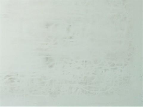 はたらくぶんぼうぐ〈ホワイトボードと汚れ取り〉。_f0220714_11294759.jpg