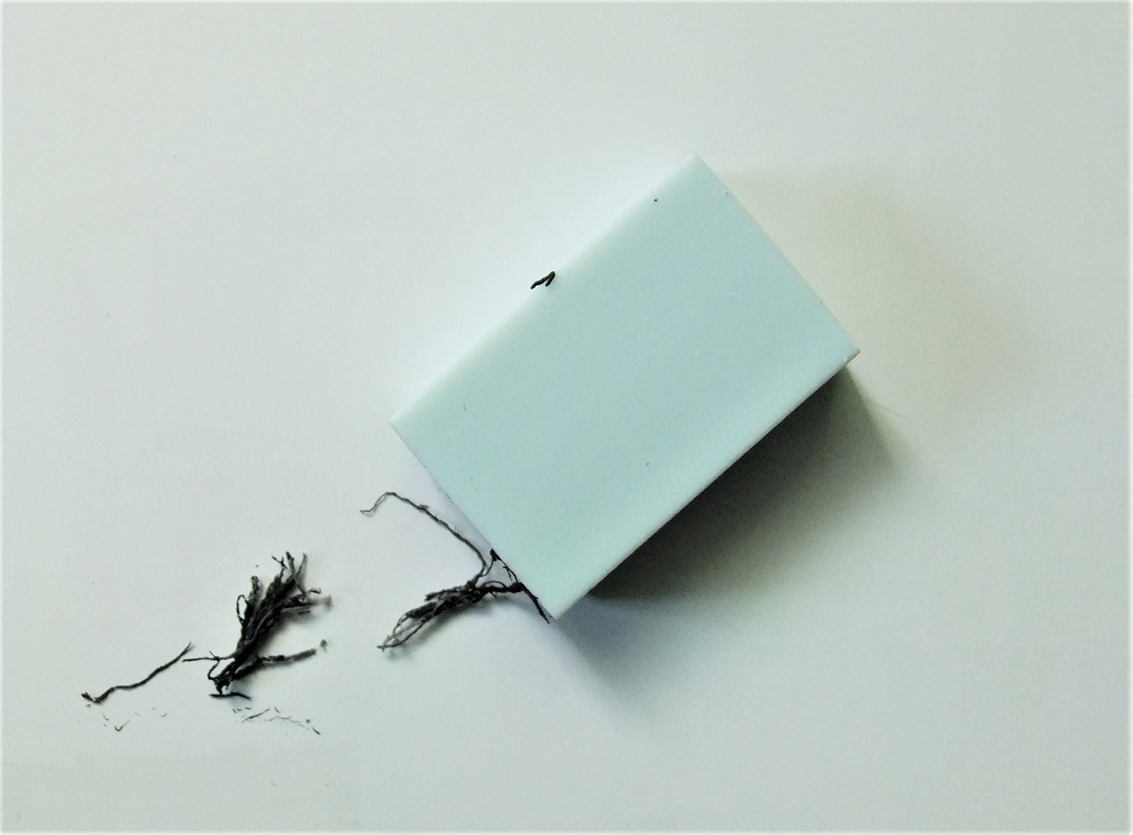 はたらくぶんぼうぐ〈ホワイトボードと汚れ取り〉。_f0220714_11295501.jpg