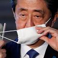 日本財団が設営する不気味な大型野戦病院 - 政府は医療崩壊を想定済み_c0315619_15373455.png