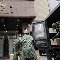 日本財団が設営する不気味な大型野戦病院 - 政府は医療崩壊を想定済み_c0315619_15544197.png