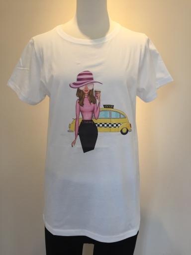 可愛いTシャツ_c0223630_14435001.jpeg