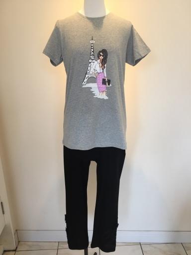 可愛いTシャツ_c0223630_14461151.jpeg
