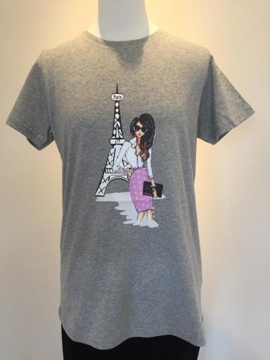 可愛いTシャツ_c0223630_14464849.jpeg