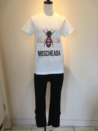 可愛いTシャツ_c0223630_14485517.jpeg