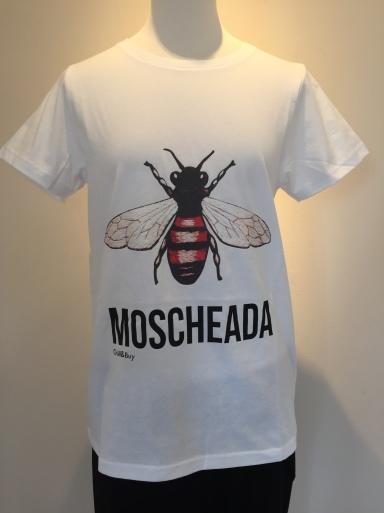 可愛いTシャツ_c0223630_14502034.jpeg