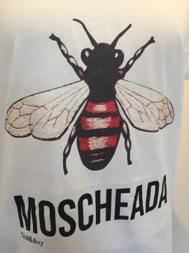 可愛いTシャツ_c0223630_14511000.jpeg