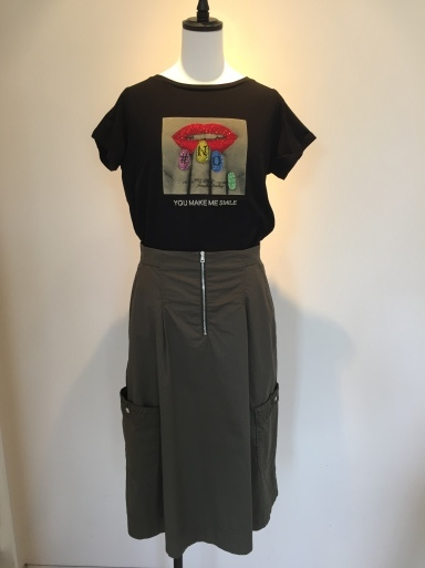 可愛いTシャツ_c0223630_14514288.jpeg