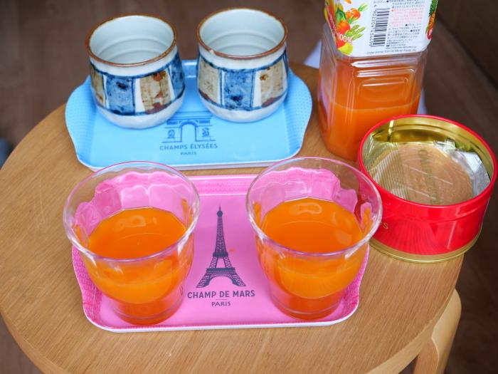 お茶の時間_f0050534_11400656.jpg