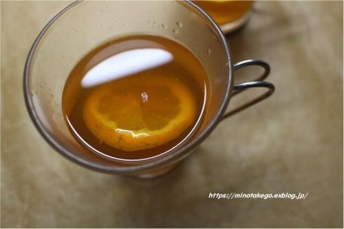 紅茶はティーバッグで_e0343145_20270832.jpg