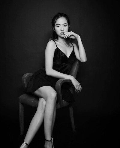東京のファッションモデル事務所 FRESCA MODELS<お客様HP更新情報>_a0293265_18272309.jpg