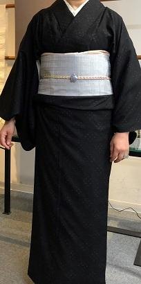 itonosakiさんからの嬉しすぎる画像。_f0177373_19065814.jpg