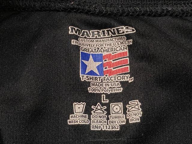 5月2日(土)マグネッツ大阪店オンラインストア開設!!スーペリア入荷日!!10:30~一挙公開!!#4 ミリタリー編!!AO PilotGlass,USS Zippo,NATO WatchBelt!!_c0078587_16481191.jpg