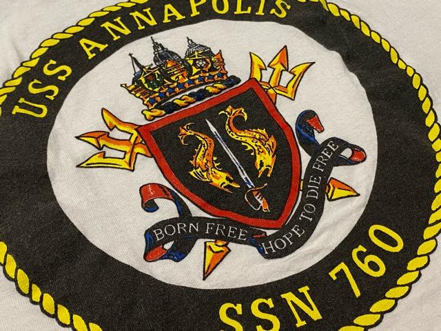 5月2日(土)マグネッツ大阪店オンラインストア開設!!スーペリア入荷日!!10:30~一挙公開!!#4 ミリタリー編!!AO PilotGlass,USS Zippo,NATO WatchBelt!!_c0078587_16525316.jpg