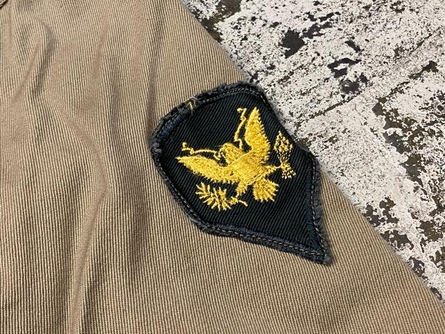 5月2日(土)マグネッツ大阪店オンラインストア開設!!スーペリア入荷日!!10:30~一挙公開!!#4 ミリタリー編!!AO PilotGlass,USS Zippo,NATO WatchBelt!!_c0078587_17221814.jpg